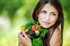 10 привычек, которые приведут к похудению