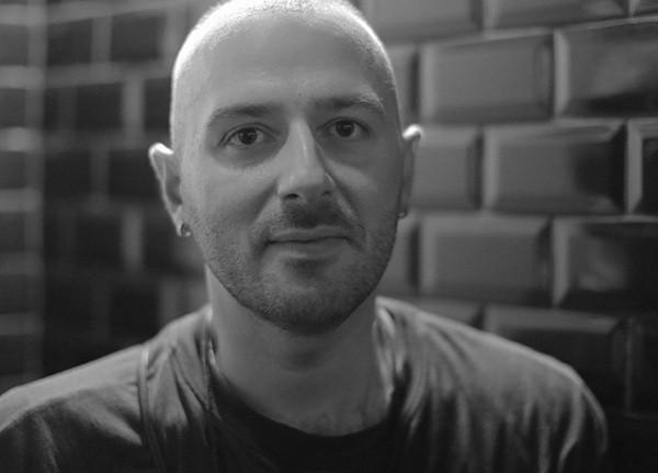 В Balenciaga назначили нового креативного директора