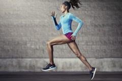Бег с препятствиями: подбираем нагрузку на беговой дорожке и совмещаем с силовыми тренировками