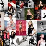 Секреты красоты от голливудских знаменитостей
