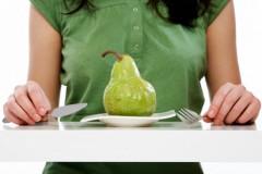 Метаболизм жиров: как ускорить процесс получения энергии?