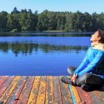 Заряжаем батарейки: 6 советов, как перестать уставать