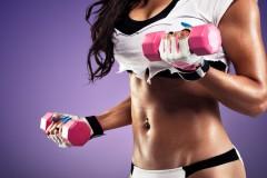 5 весомых причин начать заниматься спортом