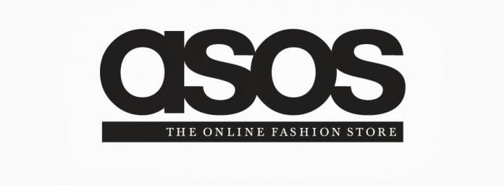 Asos запускает собственную линейку свадебных платьев