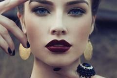 Секреты красоты: 7 экономных бьюти-хаков