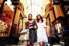 Кодекс счастливого покупателя: золотые правила шопинга
