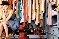 Как выглядеть дорого в дешевой одежде
