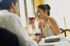 Первое свидание: о мужчинах, к которым ты идешь на встречу