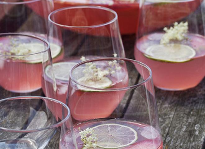 Пить или не пить: мифы и правда об алкогольных напитках