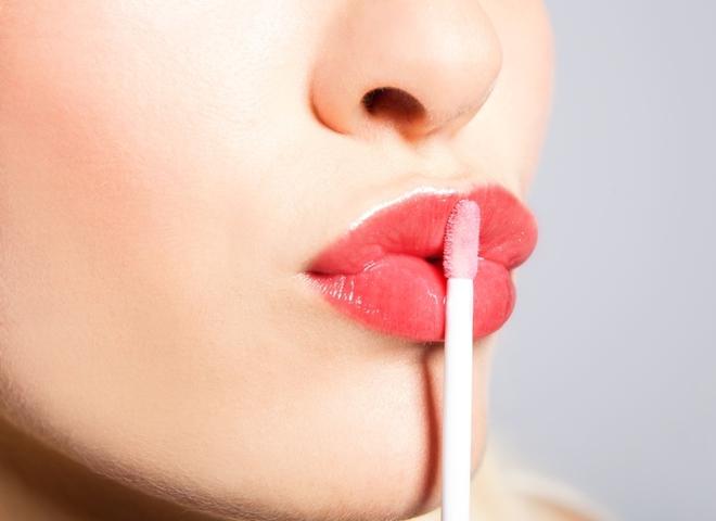 Beauty-помощники в мороз: 5 питательных бальзамов для губ