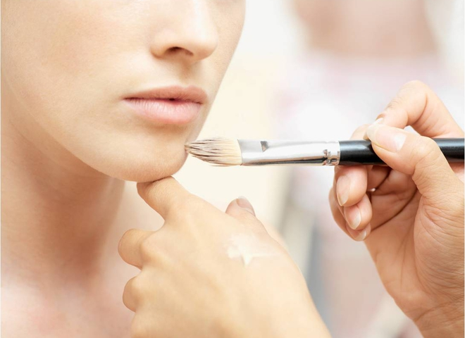 Как подобрать тональный крем: beauty-лайфхак