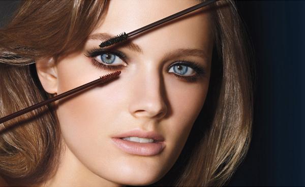 Домашний макияж: самые распространенные ошибки