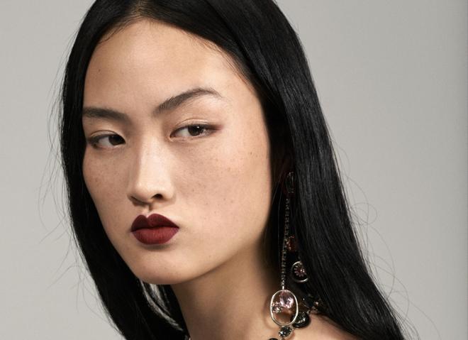 Dior представили новую коллекцию без Рафа Симонса