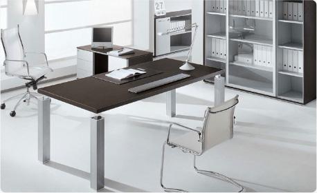 Мебель для офиса. Как правильно ее выбрать?