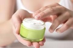 Ингредиенты антивозрастных кремов для зрелой кожи