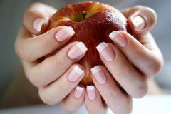 Уход за руками и ногтями: основные правила и проверенные средства