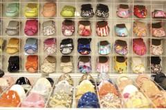 В Гонконге пройдет одна из крупнейших международных выставок Fashion Access