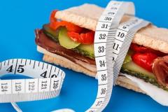 Грант петерсон диета отзывы