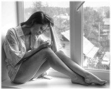 11 железных признаков того, что пора что-то поменять в жизни