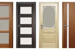 На что обратить внимание при покупке межкомнатных дверей