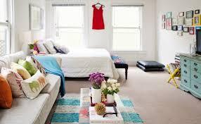 Выбираем мягкую мебель (диваны)