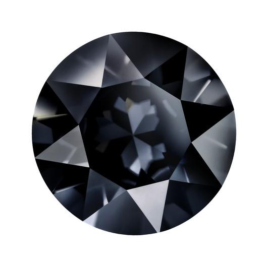 Swarovski представила коллекцию кристаллов, созданных Селин Кусто
