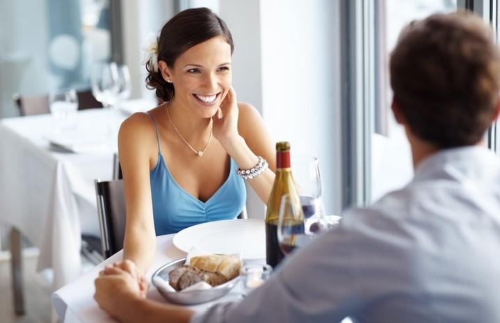 10 советов для идеального свидания
