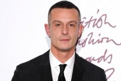 Назван новый креативный директор Dior