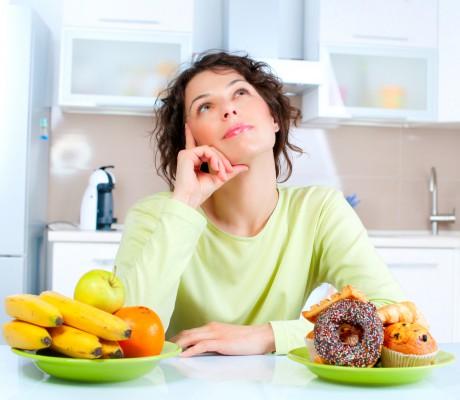 7 вредных диет