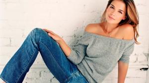Женская одежда. Практические советы по подбору одежды