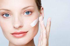 Уход за кожей лица: как правильно хранить кремы