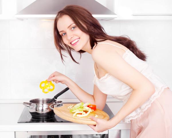 Суповая диета: как похудеть на первых блюдах