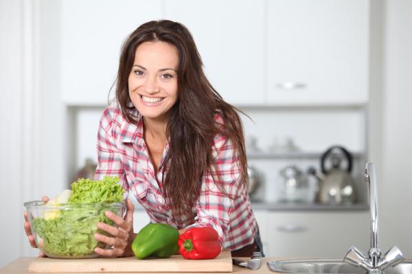 Пять простых советов, которые помогут обмануть чувство голода