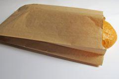 Организация производства пакетов из бумаги в качестве экологичной тары. Бизнес-идея