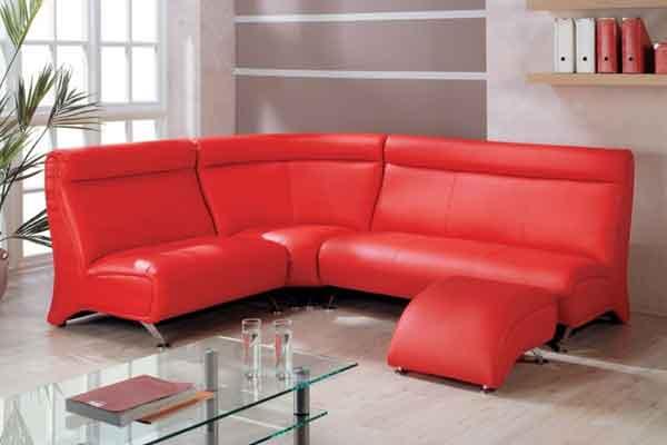 Мягкая мебель. Мягкая мебель в офисе