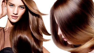 Салон Beauty Hair в Киеве – качественное окрашивание волос по лояльной цене