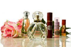 Онлайн-магазин PARFUMS.UA – лучшая косметика и парфюмерия от ведущих изготовителей по доступным ценам