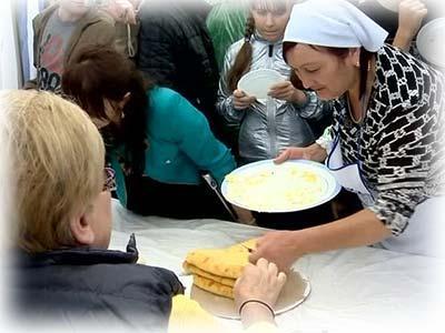 5 причин популярности осетинских пирогов