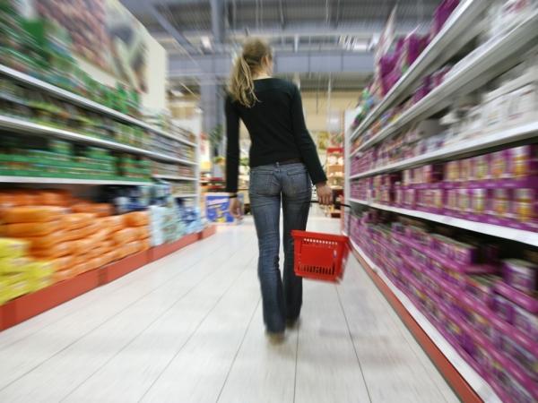 Что нужно знать о товароведческой экспертизе?