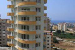 Отель или съемная квартира в Турции?
