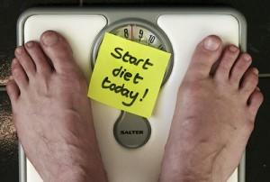 Выбрала белковую диету? Аргументы «за» и «против»
