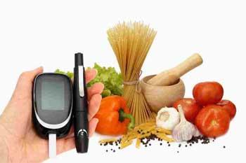 Народная медицина о борьбе с диабетом