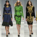 Индийская женская одежда из натурального хлопка – модный тренд летнего сезона