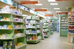 Как можно легко и быстро оформить документы на реализацию лекарств