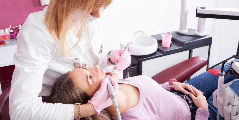 Стоматология Щелково – верный путь к красивой улыбке