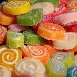 Как справиться с непреодолимой тягой к сладкому?