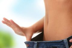Прощайся с лишним весом на диете «Шесть лепестков»
