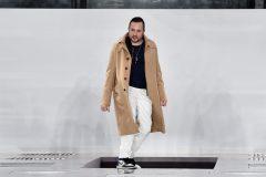 Louis Vuitton подготовит коллекцию для Nike