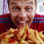 Какие продукты вызывают чувство голода