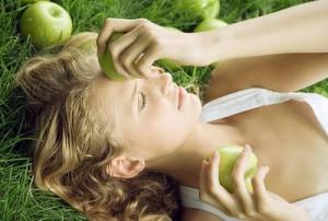 Опровергаем мифы о популярных диетах